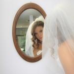 honey-moon-bay-cowichan-lake-wedding (15)