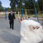 honey-moon-bay-cowichan-lake-wedding (150)