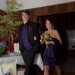 honey-moon-bay-cowichan-lake-wedding (151)