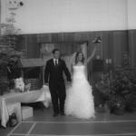 honey-moon-bay-cowichan-lake-wedding (152)