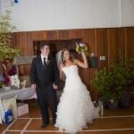 honey-moon-bay-cowichan-lake-wedding (153)