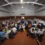 honey-moon-bay-cowichan-lake-wedding (154)