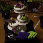 honey-moon-bay-cowichan-lake-wedding (155)