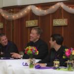 honey-moon-bay-cowichan-lake-wedding (157)