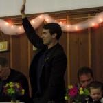 honey-moon-bay-cowichan-lake-wedding (158)