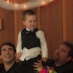 honey-moon-bay-cowichan-lake-wedding (159)