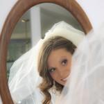 honey-moon-bay-cowichan-lake-wedding (16)