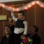 honey-moon-bay-cowichan-lake-wedding (160)