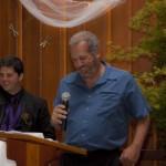 honey-moon-bay-cowichan-lake-wedding (161)