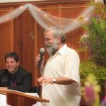 honey-moon-bay-cowichan-lake-wedding (162)