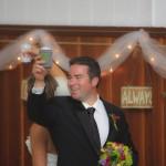 honey-moon-bay-cowichan-lake-wedding (164)