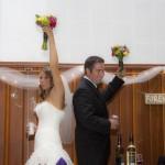 honey-moon-bay-cowichan-lake-wedding (165)