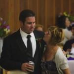 honey-moon-bay-cowichan-lake-wedding (166)