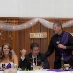 honey-moon-bay-cowichan-lake-wedding (167)