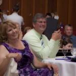 honey-moon-bay-cowichan-lake-wedding (168)