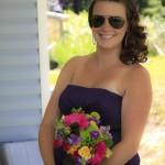 honey-moon-bay-cowichan-lake-wedding (17)