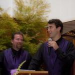 honey-moon-bay-cowichan-lake-wedding (170)
