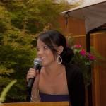 honey-moon-bay-cowichan-lake-wedding (172)