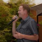honey-moon-bay-cowichan-lake-wedding (174)