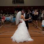 honey-moon-bay-cowichan-lake-wedding (175)