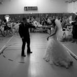 honey-moon-bay-cowichan-lake-wedding (176)