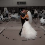 honey-moon-bay-cowichan-lake-wedding (177)