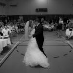 honey-moon-bay-cowichan-lake-wedding (178)