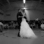 honey-moon-bay-cowichan-lake-wedding (179)