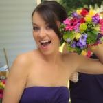 honey-moon-bay-cowichan-lake-wedding (18)