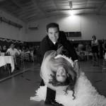 honey-moon-bay-cowichan-lake-wedding (180)