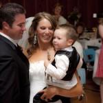 honey-moon-bay-cowichan-lake-wedding (181)