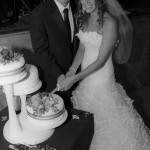 honey-moon-bay-cowichan-lake-wedding (182)