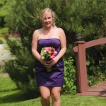 honey-moon-bay-cowichan-lake-wedding (19)