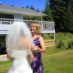 honey-moon-bay-cowichan-lake-wedding (2)