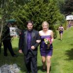 honey-moon-bay-cowichan-lake-wedding (20)