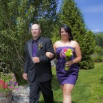 honey-moon-bay-cowichan-lake-wedding (22)