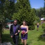 honey-moon-bay-cowichan-lake-wedding (23)
