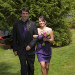 honey-moon-bay-cowichan-lake-wedding (24)
