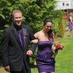 honey-moon-bay-cowichan-lake-wedding (25)