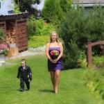 honey-moon-bay-cowichan-lake-wedding (26)