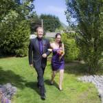 honey-moon-bay-cowichan-lake-wedding (28)