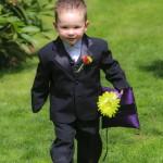 honey-moon-bay-cowichan-lake-wedding (29)