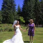 honey-moon-bay-cowichan-lake-wedding (3)
