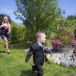 honey-moon-bay-cowichan-lake-wedding (31)