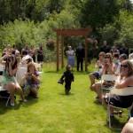 honey-moon-bay-cowichan-lake-wedding (32)