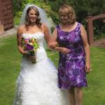 honey-moon-bay-cowichan-lake-wedding (33)