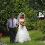 honey-moon-bay-cowichan-lake-wedding (34)