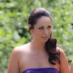 honey-moon-bay-cowichan-lake-wedding (35)