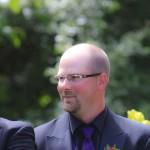 honey-moon-bay-cowichan-lake-wedding (36)