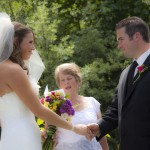 honey-moon-bay-cowichan-lake-wedding (37)